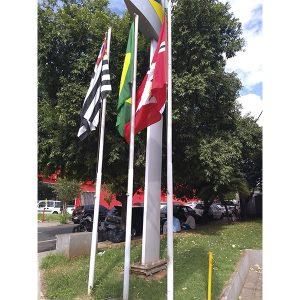 PMB – Mastros de Bandeira